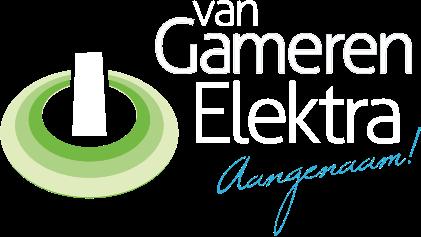 van Gameren Elektra