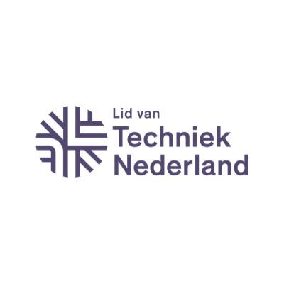 van gameren elektra techniek nederland