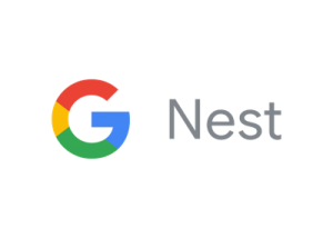 van gameren elektra Google nest Copy