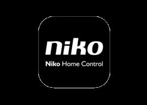 van gameren elektra Niko home control Copy