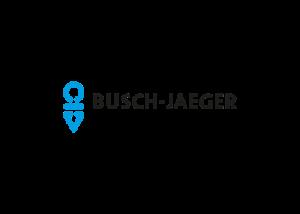 van gameren elektra busch-jaeger copy