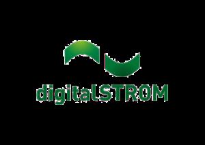 van gameren elektra digitalSTROM Copy